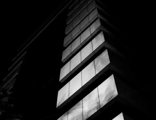 Obscurenciendo