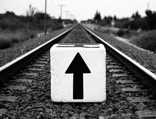 Ese camino